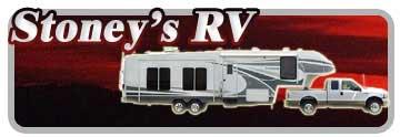 Stoney's RV Sales